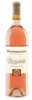 Woodbridge_white_zin_thumbnail