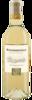 Woodbridge_sauvignon_blanc_thumbnail