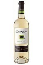 San Pedro Gato Negro Sauvignon Blanc 2010 (1500ml) Bottle