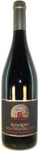 Corte Majoli Amarone Della Valpolicella 2006, Doc Bottle