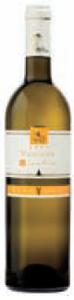Les Costières De Pomerols Beauvignac Viognier 2009 Bottle