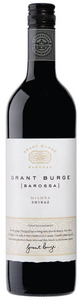 Grant Burge Miamba Shiraz 2008, Barossa, South Australia Bottle