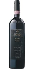 Batasiolo Barolo 2006, Piedmont, Italy Bottle