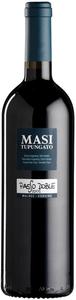 Masi Tupungato Passo Doble Malbec Corvina 2009, Mendoza Bottle