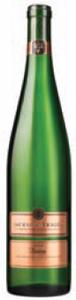 Jackson Triggs Proprietors' Grand Reserve Riesling 2008, VQA Niagara Peninsula Bottle