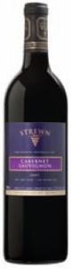 Strewn Cabernet Sauvignon 2007, VQA Niagara Peninsula Bottle