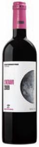 Vinyes D'en Gabriel L'heravi 2009, Do Montsant Bottle