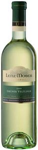 Lenz Moser Prestige Grüner Veltliner 2009, Niederösterreich Bottle