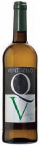 Ventozelo Qv Branco 2009, Doc Douro Bottle