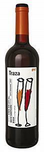 Vinos Sin Ley Gra 2 2008, Doca Rioja Bottle