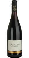 Laroche Pinot Noir De La Chevaliere 2007 Bottle