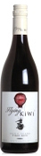 Flying Kiwi Pinot Noir 2010, South Island Bottle