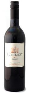 Domaine De Bachellery Vdp D'oc Merlot 2008, Languedoc Bottle
