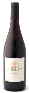 Domaine De Bachellery Vdp D'oc Pinot Noir 2009, Languedoc Bottle