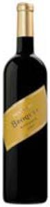 Trapiche Broquel Bonarda 2007, Mendoza Bottle