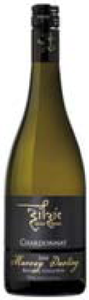 Zilzie Murray Darling Regional Collection Chardonnay 2009, Murray Darling, Victoria Bottle