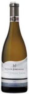 Le Clos Jordanne Le Clos Jordanne Vineyard Chardonnay 2008, VQA Niagara Peninsula, Twenty Mile Bench Bottle