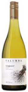 Yalumba Y Series Viognier 2008, South Australia Bottle