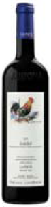Abbona La Pieve Barolo 2005, Docg Bottle