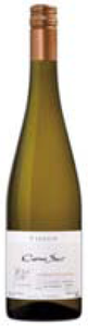 Cono Sur Visión Single Vineyard Gewürztraminer 2010, Las Colmenas, Casablanca Valley Bottle