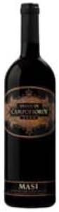 Masi Brolo Di Campofiorin 2006, Igt Rosso Del Veronese Bottle