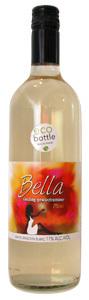 Stonechurch Bella Series Riesling   Gewurztraminer Bottle