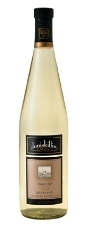 Inniskillin Reserve Select Riesling 2009 Bottle