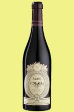 Masi Amarone Della Valpolicella Classico Costasera 2004 Bottle
