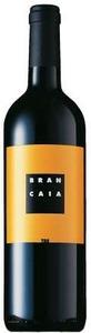 Brancaia Tre 2007, Igt Toscana Bottle