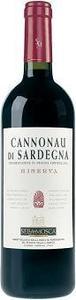 Sella & Mosca Cannonau Di Sardegna Riserva 2006, Doc Sardinia Bottle