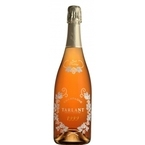Tarlant Rose Brut Prestige 1999 Bottle