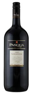 Pasqua Sangiovese 2010, Puglia (1500ml) Bottle