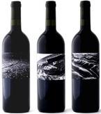 Salcheto Salco Evoluzione Vino Nobile Docg 2003, Toscana Bottle