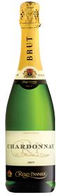 Remy Pannier Chardonnay Sparkling Bottle