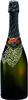 Belcanto Di Bellussi Prosecco Di Valdobbiadene Superiore, Docg Bottle
