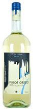 Torrescura Pinot Grigio 2009, Lazio  (1500ml) Bottle