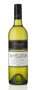 Katnook Estate Sauvignon Blanc 2009, Coonawarra, South Australia Bottle
