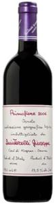Quintarelli Primofiore 2006, Igt Veneto Bottle