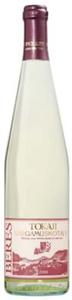 Béres Tokaji Sárgamuskotály 2008 Bottle