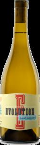 Evolution White, Organic Bottle