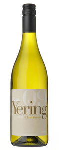 Little Yering Chardonnay 2009, Yarra Valley, Victoria Bottle