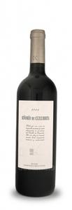 Senorio De Cuzcurrita 2005 Rioja Bottle