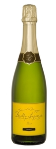 Bailly Lapierre Réserve Brut Crémant De Bourgogne, Traditional Method, Ac, Burgundy (375ml) Bottle