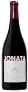 Jonata Todos 2006, Santa Ynez Valley Bottle