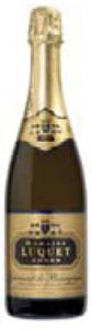 Domaine Roger Luquet Crémant De Bourgogne, Méthode Traditionnelle, Ac Bottle