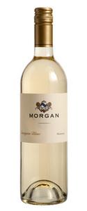 Morgan Sauvignon Blanc 2009, Monterey Bottle