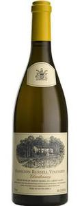 Hamilton Russell Chardonnay 2009, Hemel En Aarde Valley, Do Walker Bay Bottle