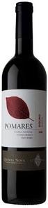 Quinta Nova Pomares 2008, Doc Douro, Touriga Nacional/Touriga Franca/Tinta Roriz Bottle