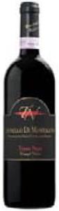 Terre Nere Brunello Di Montalcino 2005, Docg Bottle