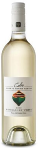 Colio Lake & River Moonlight White 2009, Ontario VQA Bottle